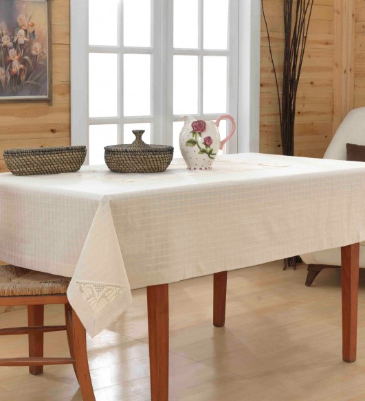 PR100-TABLE-CLOTH_1-140x230cm--Fata-de-masa