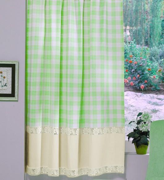 160X180-PR009CREM-Verde-e1475156752990