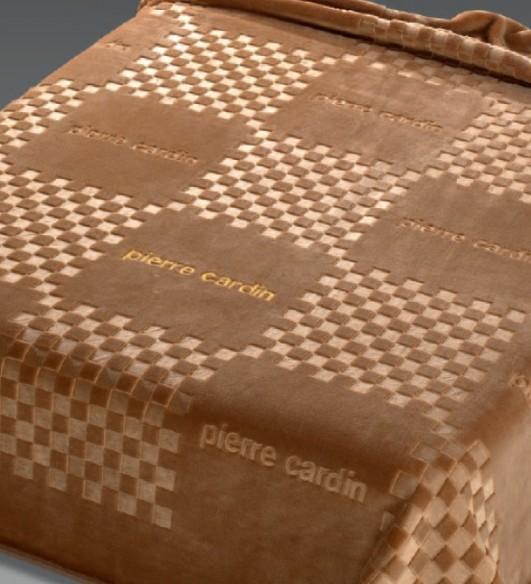 Patura-Pierre-Cardin-PCB655-Camello
