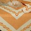 Set-5-piese-decorative-Valentini-BE01