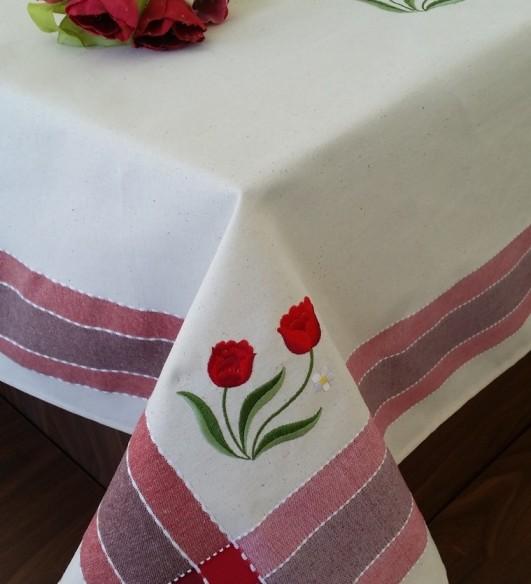 Fata-de-masa-Valentini-Bianco-WKY12-Red-e1460028526779