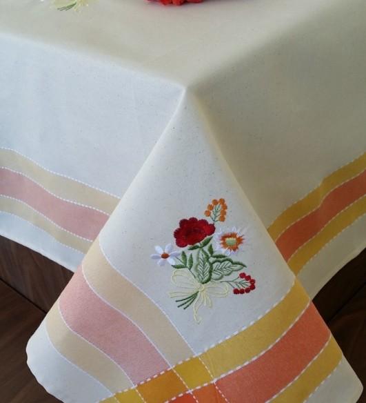 Fata-de-masa-Valentini-Bianco-WKY14-Yellow-e1460027991332