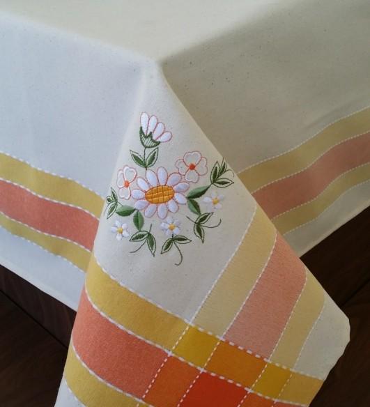 Fata-de-masa-Valentini-Bianco-WKY15-Yellow-e1460027730590