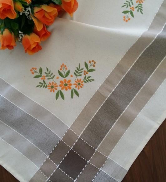 Fata-de-masa-Valentini-Bianco-WKY17-Grey-e1460027798144